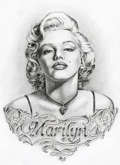 Tattoo Mädchen Gesicht Zeichnung Marilyn Monroe 25 Ideen - Famous Last Words Marilyn Monroe Tattoo, Marilyn Monroe Photoshoot, Marilyn Monroe Dibujo, Marilyn Monroe Drawing, Marilyn Monroe Wallpaper, Marilyn Monroe Fotos, Marilyn Monroe Portrait, Tattoo Girls, Girl Tattoos