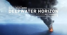 Deepwater Horizon   Ton Canapé