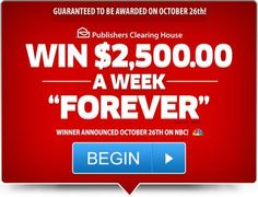 Pchwin 100000 A Day For