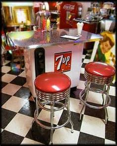 165 Best 7 Up Images In 2019 Vintage Advertisements