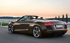 Audi R8 - بحث Google
