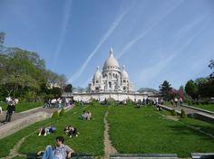 Save money while backpacking Europe – six invaluable tips