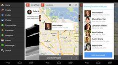 Noticias   Localizador de Teléfonos Móviles por Satélite @ Sistema gratuito para localizar teléfonos móviles en todo el planeta