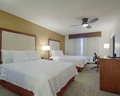 las vegas homewood suites by hilton