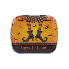 witch way to the candy - Google Search