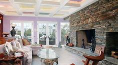Google Image Result for http://myfireplaces.files.wordpress.com/2009/03/huge-stone-fireplace.jpeg