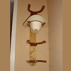 31 Best Hat Rack Ideas For All The Cowboy Hats Images Cowboy Hats