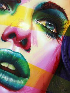 Makeshift Chemistry Art Print by Scott Rohlfs Gravure Illustration, Art Et Illustration, Painting & Drawing, Painting Prints, Art Prints, Chemistry Art, Tableau Pop Art, Art Visage, Canvas Wall Art