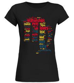 Virgo T-Shirt Virgo Astrology Zodiac Birthday astrology shirt,cancer astrology shirt,leo astrology t shirt,astrology t shirt,astrology mens t shirt,