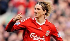 What a player this guy was
