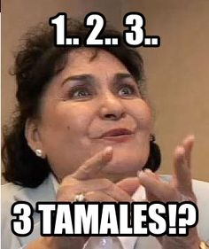 92 Best Mexican Humor Images Funny Memes Humor Mexicano Mexican