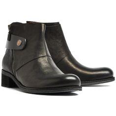 LUCA | Midas - Timeless Fashion Footwear