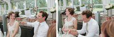 Wedding Photographer Berlin // Romy & Raphael