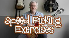 Playing Rock Guitar Without a Pick - Fingerpicking Techniques Jazz Guitar, Guitar Strings, Music Guitar, Ukulele, Guitar Classes, Guitar Lessons, Guitar Exercises, Music Sing, Keith Richards
