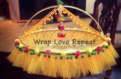 Wrap Love Repeat Info & Review | Packaging in Mumbai | Wedmegood