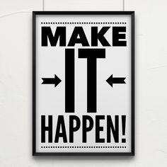 Career Quotes | Career Advice | Job Search | Job Quotes | Career Motivation | Career Success
