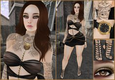 ▀▀▀▀▀▀▀▀▀▀▀▀▀▀▀▀▀▀▀▀▀ Inventory Mess Blog - New Post! ▀▀▀▀▀▀▀▀▀▀▀▀▀▀▀▀▀▀▀▀▀ Check the credits here:  ╚»B L O G: http://inventorymess.blogspot.com/2016/08/mili-2725.html  ╚»F L I C K R: https://www.flickr.com/photos/milimiklos/28700189816/