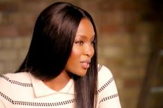 <b>GIFs GIFs GIFs, because Naomi Campbell is what GIFs are all about.</b> Also, the show is great.