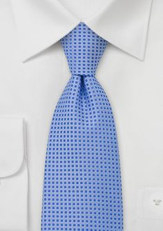 7106940439ab 18 best Wedding Ties images on Pinterest   Wedding ties, Blue bow ...