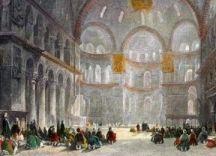 dinasti usmaniyah - Penelusuran Google