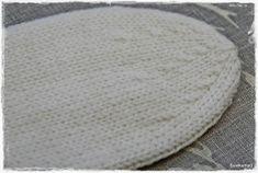 Suvikumpu: Nappivarsisukat - ohje Crochet Socks, Slippers, Beanie, Knitting, Rugs, Crocheting, Farmhouse Rugs, Crochet, Tricot