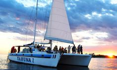 Romantic Sunset Tour in the Riviera Maya. A great tour for your honeymoon! #Mexico