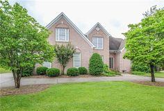 334 Council Bluff Pkwy, Murfreesboro, TN 37127