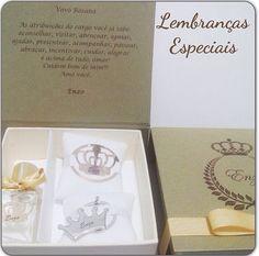 lembrança_para_padrinhos_avos_batizado_batismo_kit_diferente_especial_coroa