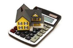Buy To Let Properties Big Hit with Investors | Tumbit News Story