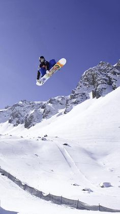 8 Best Sports Action Shots Images Snowboarding Snowboard Skiing