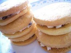 ~あの店の味~バターサンド。 by フェミ [クックパッド] 簡単おいしいみんなのレシピが254万品