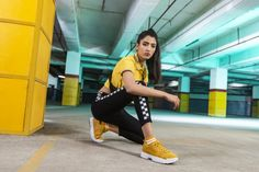 Online Shopping for Women - Shop Womens Clothing, Shoes & Accessories in India at Koovs Online Shopping For Women, Girl Boss, Women Wear, Sporty, India, Clothes For Women, Stuff To Buy, Tops, Dresses