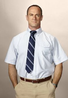 Join. agree Christopher meloni naked pics for sale recommend