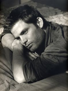 Picture of Casper Van Dien