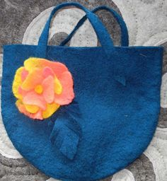 GlobeIn: Handmade Bags, Purses from Around the World