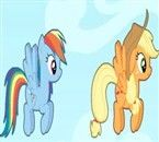 My little pony games, free pony games, play pony games online. My Little Pony Games, Smurfs, Play, Disney Characters, Drawings