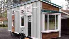 31 best alpine tiny homes images tiny homes tiny houses small homes rh pinterest com