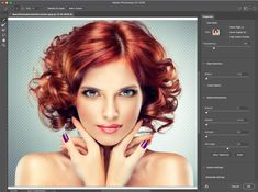 How to cut out anything in Photoshop, 3 best ways to remove backgrounds from photos - PhotoshopCAFE Photoshop Hair, Photoshop Images, Photoshop Design, Photoshop Tutorial, Photoshop Actions, Remove Background From Photos, Photoshop Website, Raster To Vector, Dyed Hair