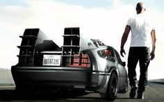 FF7 Darth Vader, Car, Fictional Characters, Automobile, Vehicles, Fantasy Characters, Cars, Autos