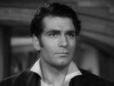 Wuthering Heights 1939