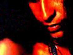 Vinicius de Moraes. Maria Bethania. Toquinho. ( É de manhã ) ''LA