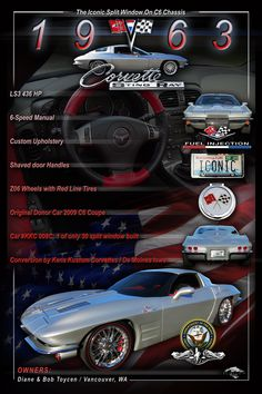 Best Display Board Samples By Echelon Graphix Images On Pinterest - Car show display boards