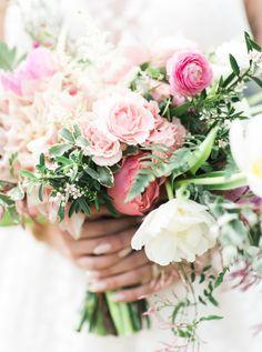 Amanda + Craig Venue | Heritage House Floral | Petal Pushers Photography: Loft Photography - www.loftphotography.com/ Read More on SMP: www.stylemepretty... #ceremony #reception #weddingdress #weddingvenue #bride #groom #weddingphotography #petalpushers #weddingfloral