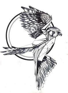 Ink Pen Drawings, Tattoo Sketches, Animal Drawings, Art Sketches, Sun Tattoos, Body Art Tattoos, Sleeve Tattoos, Tatoos, Geometric Drawing