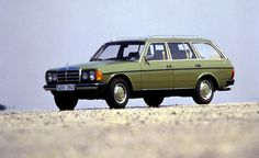 50 Best Mercedes W123 Images On Pinterest Autos Cars And Classic