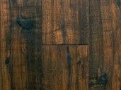 We are proud to carry Hardwood from Du Chateau Flooring! For more inspiration, visit us at http://www.nufloors.ca/terrace/