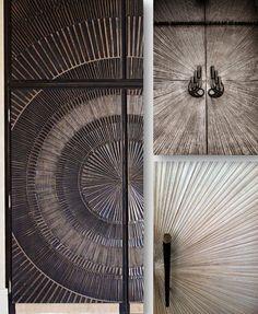 Modern Entrance Door, Entrance Doors, Main Entrance, Front Door Handles, Window Handles, Panel Doors, Windows And Doors, Flush Door Design, Entry Stairs