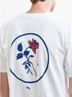 Find tips and tricks, amazing ideas for Apparel design. Discover and try out new things about Apparel design site Shirt Print Design, Tee Shirt Designs, Tee Design, Cool Shirts, Tee Shirts, Tees, Look Fashion, High Fashion, Fashion Design
