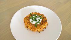 kikkererwtenmeel | Dayenne's Food Blog