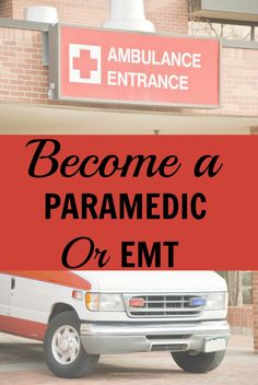Find paramedic and EMT classes near you. Helping to save lives is such a rewarding career